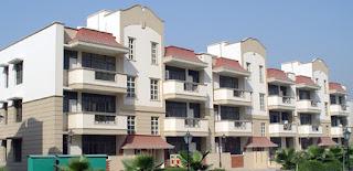 2bhk-flat-for-sale- in-Ashiana-Greens