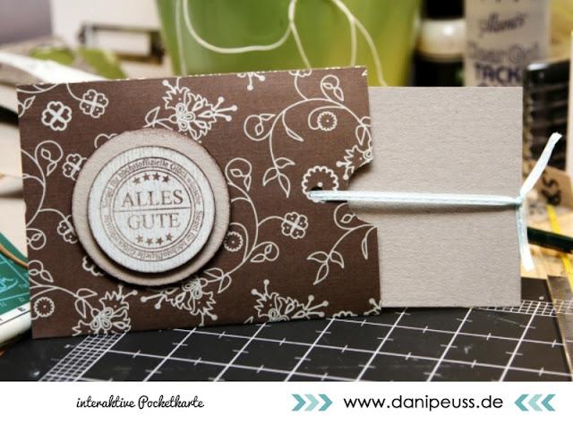 http://www.danipeuss.de/anleitungen-und-tipps/karten/1352-pocketkarte
