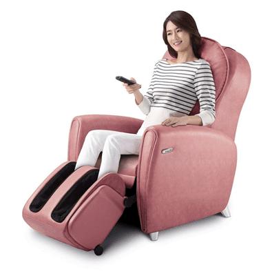 uDiva 2 Smart Sofa