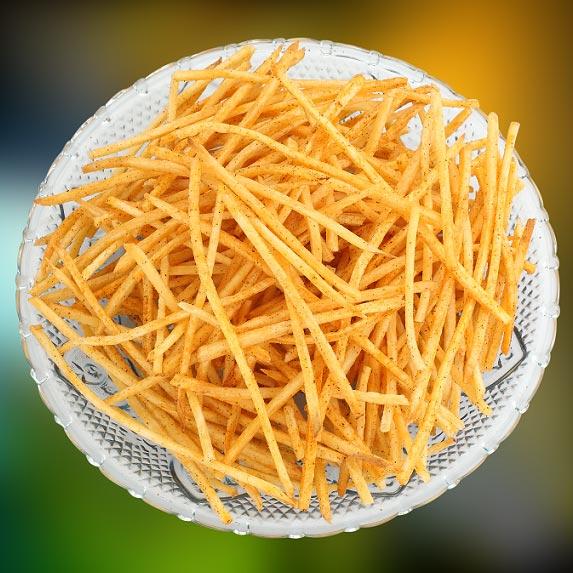 Madurai Chips and Snacks Wholesalers near Kalavasal: Products