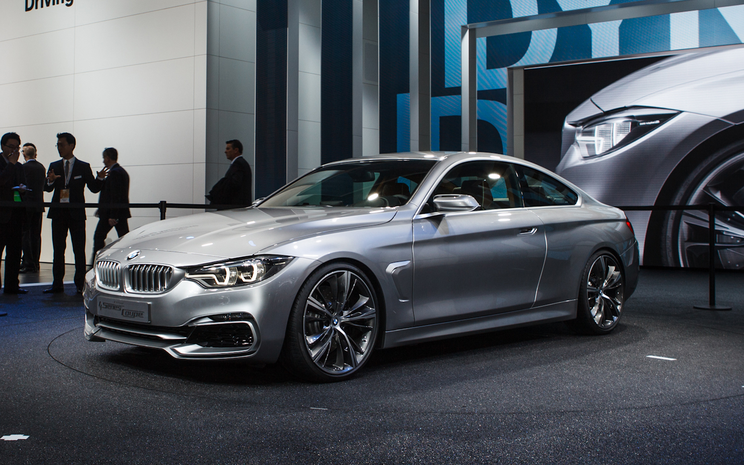 2019 bmw 640i gran coupe new cars review. Black Bedroom Furniture Sets. Home Design Ideas