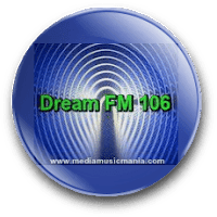 Dream FM 106 Radio Live Online