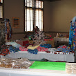 New Creation Annual Holiday Charity Bazaar