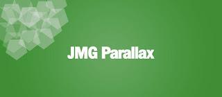 JMG Parallax