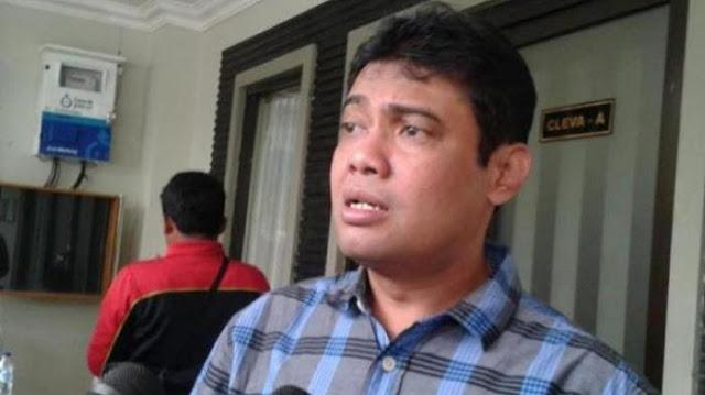 Berbau Otoriter dan Anti-Demokrasi, Asosiasi Buruh Tolak MoU Penanganan Demo Polri-TNI