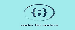 coderforcoders