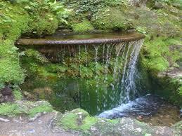Garden Fountains Kansas City 816 500 4198