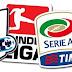 COLUNA #160 | Transmissão dos Campeonatos Europeus na TV fechada, por Alipio Jr.