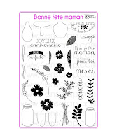http://www.4enscrap.com/fr/les-tampons/442-bonne-fete-maman-400103150457.html