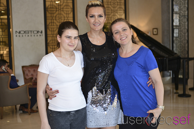 usengec-sef-fan-club-bulusma-lazzoni-hotel-halic-tekne-turu