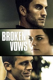 Broken Vows Legendado