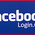Facebook.com.comlogin