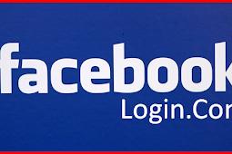 Facebook Com Facebook Login - Facebook Sign in unblocked