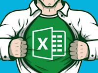 Kumpulan Rumus Excel Lengkap dan Fungsinya terbaru 2019