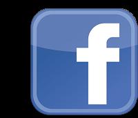 https://www.facebook.com/matthew.lamont.9237