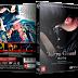 Tokyo Ghoul DVD Capa