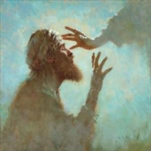 ARAMAIC NEW COVENANT ISSUES: MATTHEW 1:16     Michael Rood Misses