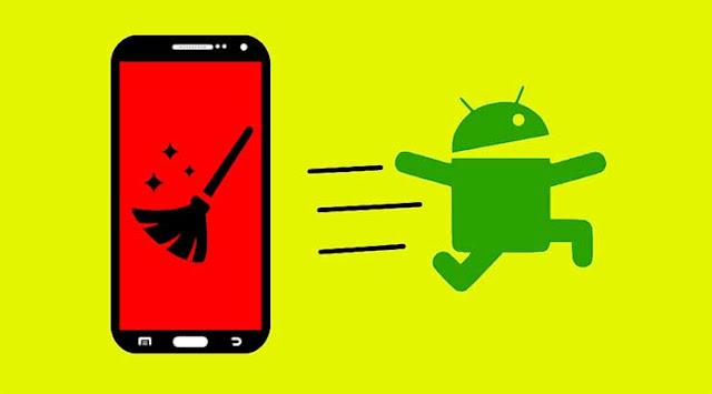 Cómo borrar los archivos de tu Android y que nunca se puedan recuperar