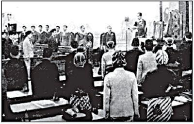 sidang bpupki