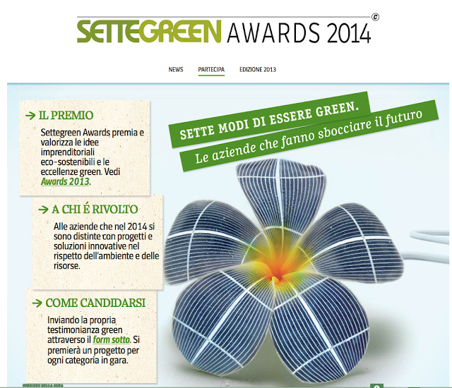 http://settegreenawards.corriere.it/2014/progetti_candidati/cultura/ecosketchbook-design-your-sustainability/