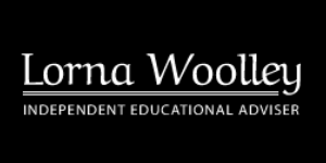 Lorna Woolley Independent Educational Advisor