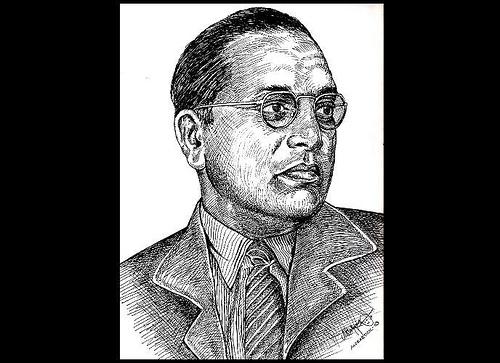 Dr.Babasaheb Ambedkar ( Bhimrao Ramji Ambedkar ): Ambedkar ...