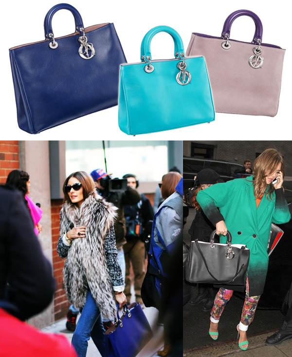 14b8e8ab549 replica gucci evenings handbags online cheap gucci briefcase ...