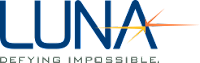 [BUY] NASDAQ:LUNA (Luna Innovations Incorporated) 24th Nov 2017 entered at 2.29