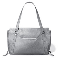 avon catalog butler bag