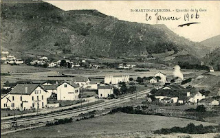 saint martin d arrossa 1906