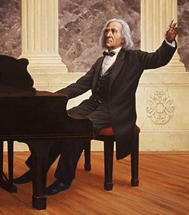 musiciens classiques datant service à quoi s'attendre dans les premiers stades de la datation