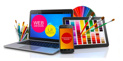 Responsive Web Design in Nepal