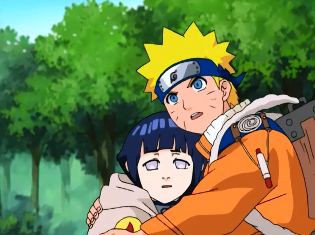 Download Naruto 176 Sub Indo