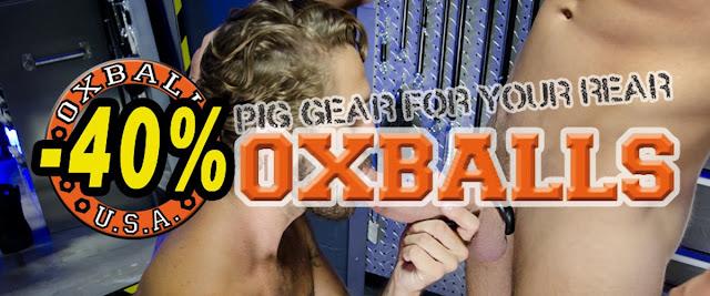 Oxballs-Sextoys-Gay-Gayrado-Online-Shop-Promo-Deals