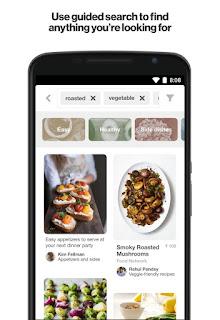 download-Pinterest-app-apk