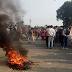 क्रिकेट के चक्कर में मारा गया किसान