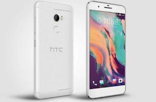 HTC One X10 price