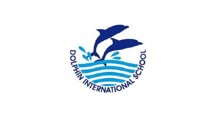 Dolphin International School Pulwama