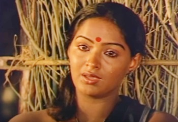 Tamil Evergreen Sad Melody Songs