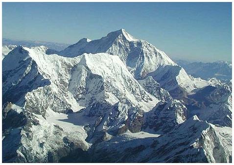 Resultado de imagem para planalto do tibete
