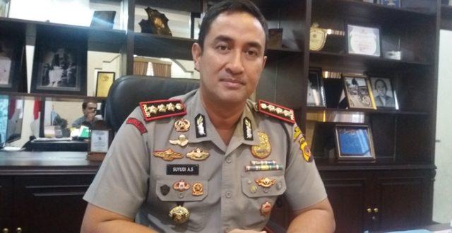 [Video] Padahal Mau Naik Pangkat, Ketahuan Kapospol Jakarta Pusat Ternyata Bandar Narkoba di LP