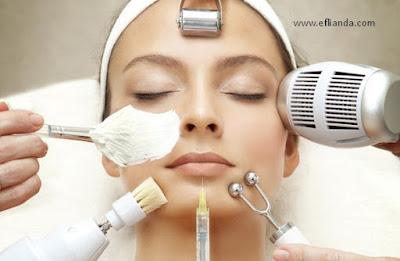 Dermatologist Tips For Healthy Skin