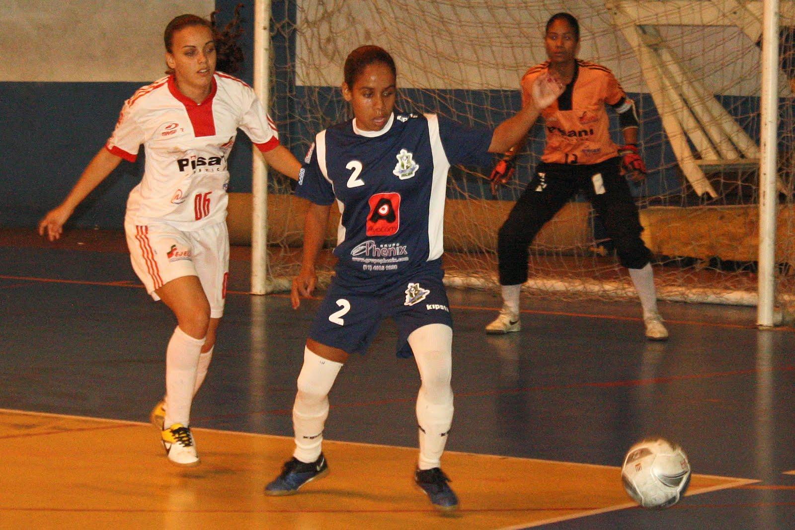 E a Kurdana puxa a frente no Metropolitano da categoria Principal. Serão 13  clubes em busca de representar São Paulo na Taça 2012. 854f44fc36265