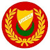 Jawatan Kosong Kerajaan Negeri Kedah - Julai 2016