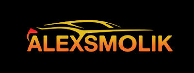 www.alexsmolik.com