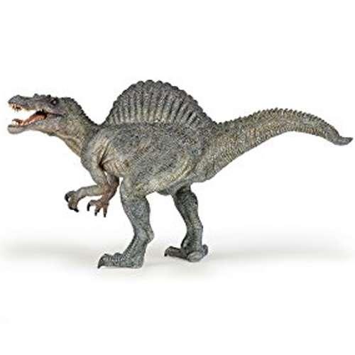 Papo France Figura Dinosaurio, Multicolor (2055011)