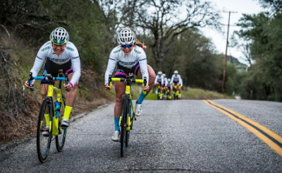Ingin Tampil Kompak dengan Teman Komunitas Sepeda? Custom Jersey Sepeda Solusinya