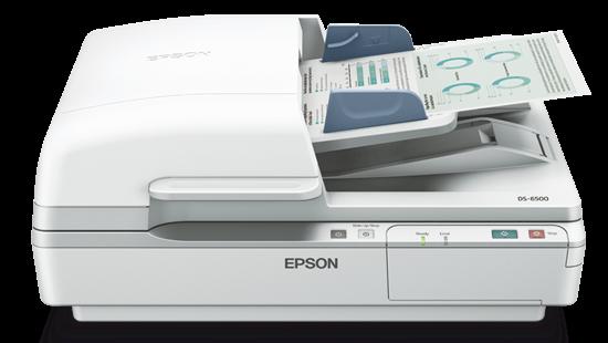 descargar driver scanner epson l220