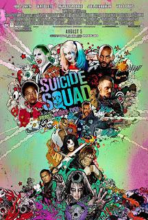 Suicide Squad (2016) BluRay 720p Subtitle Indonesia