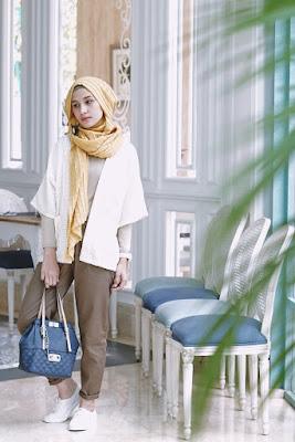 foto model hijab.com foto tutorial hijab casual foto tutorial hijab cantik foto tutorial hijab.com foto model hijab dan caranya